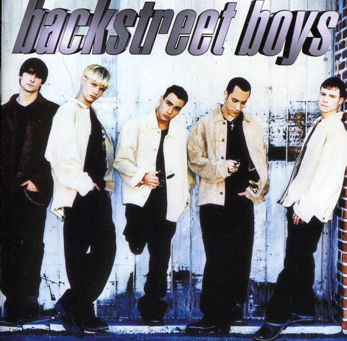 backstreet-boys-then